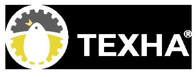 texha.com